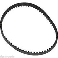 14118 Rotary Snowblower Belt Compatible Wtih Ariens 932105, 932506