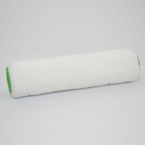 """100 solide gris Sacs postaux 6X4/"""" 105X160MM poly livraison Auto étanchéité"""