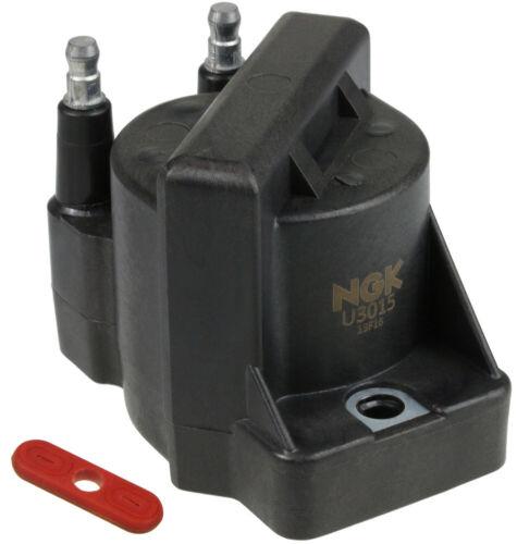 Ignition Coil-OHV NGK 48780