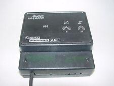 Cenvax Energycontrol VAG 4000 /VS161 Transformator Relais Steuerung/Heizung (64)