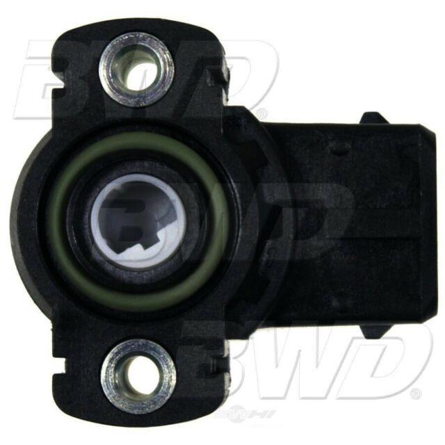 Throttle Position Sensor BWD EC3380
