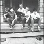 First Demo Tape: 1980-1983 [EP] * by Minor Threat (CD, Jun-2003, Dischord Records)