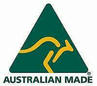 Holden TD Gemini 1978-79 Sedan Rear Seat Belt Kit ADR Approved