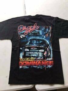 Vintage-Original-Dale-Earnhardt-034-Racing-Dominance-034-T-Shirt