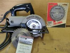Porter Cable 4112 12 Dovetail Machine Also Come With 1 4 Template For Sale Online Ebay