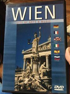 Wien-ciudad-de-Artes-y-Musica-DVD-Viena-en-6-idiomas