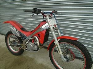 Gas-Gas-Contact-330-Trials-bike