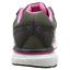 Adidas-Supernova-Glide-6-Women-Damen-Laufschuhe-Running-Schuhe-38-2-3-Neu-OVP Indexbild 4