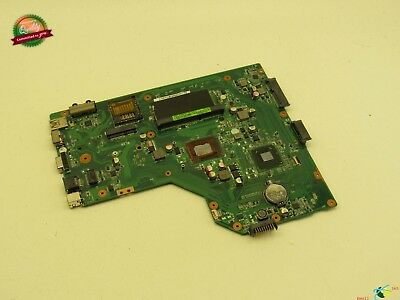 """Asus X54C 15.6/"""" Genuine Laptop Motherboard 60-N9TMB1000-B13"""