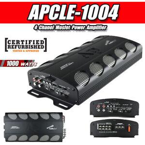 Audiopipe-4-Channels-Mosfet-Power-Amplifier-Car-Amplifier-APCLE-1004-RF