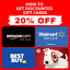 PDF-GUIDE-Get-Amazon-Walmart-Target-Best-Buy-Gift-Card-5-20-OFF thumbnail 1