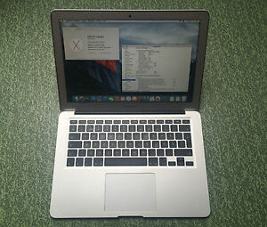 Apple-MacBook-Air-13-3-i5-1-7-Ghz-4-GB-RAM-120-GB-SSD-EMC-2559-A1466