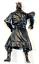 miniatuur 113 - CHOOSE: Star Wars: Saga, Legacy, TVC, OTC, 30th, Clone Wars, Rebels & Sequels