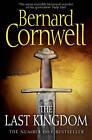 The Last Kingdom (the Last Kingdom Series, Book 1) by Bernard Cornwell (Paperback, 2005)