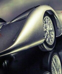 Midcentury Modern Car Art