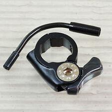 KIND SHOCK Lenkerschelle LEV, LEV 272 (38&39&40&41&42) für Ø Lenker von 22,2 mm