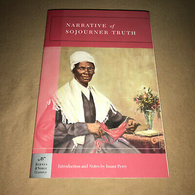 Salvation by Langston Hughes descriptive essays