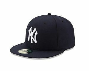 CAP HAT WITH HIGH QUALITY SUMMER WEAR FOR MEN WOMEN 58 CM