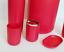 6-piece-pc-Bathroom-Accessories-Set-Bin-Soap-Dispenser-Toothbrush-Tumbler-Holder thumbnail 55
