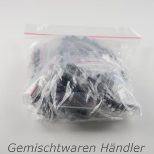 2200 µf KEMET ELH228M200AT6AA condensateur électrolytique elh Series snap-in