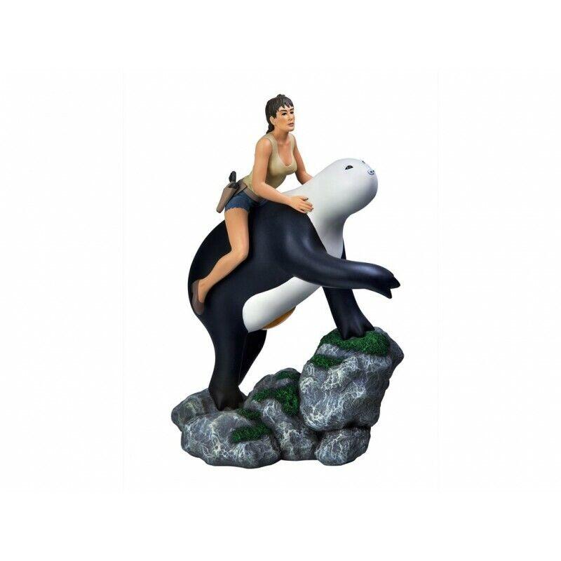 Figurine kim &  the classes-Aldebaran-figures & you fv001  protection après-vente