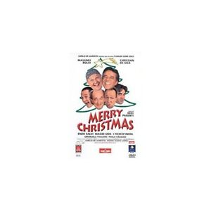 DVD-MERRY-CHRISTMAS-8016024028694