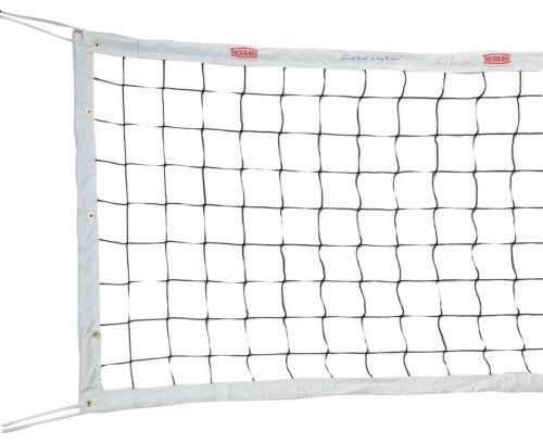 Tachikara Professional Volleyball Net