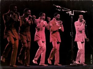 THE-TEMPTATIONS-1969-U-S-TOUR-CONCERT-PROGRAM-BOOK-EDDIE-KENDRICKS-EX-2-NMT