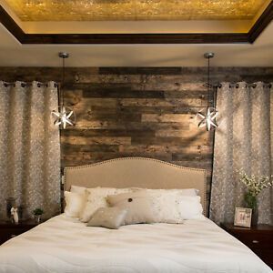 Rustic-Grove-Wood-Planks-14-sq-ft