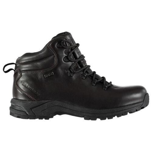 Boots 9 3741 Reino Ref Walking 43 Unido Hombres Batura Wtx 10 Karrimor Us Eu 7wqOnXtH0x