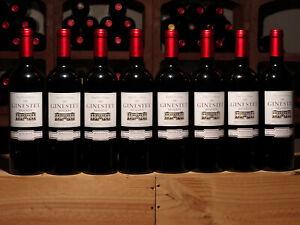 Grande-Collection-Grossartige-Bordeaux-Sammlung-aus-den-sieben-Jahrgaengen-2004