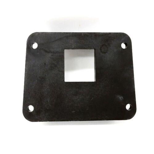 Fahrradträger Block Adapter für Brompton Klappbarer Gepäckträger Halter für ce1