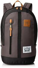 52b6d08824 item 1 Levi s Mad City Backpack Tower Grey Black 9A6762-G28 BookBag LapTop  School Bag -Levi s Mad City Backpack Tower Grey Black 9A6762-G28 BookBag  LapTop ...