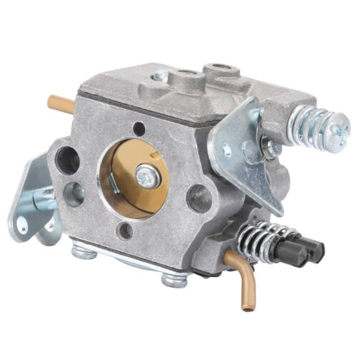 For NEW Carburetor Walbro W-20 WT-324 WT-624 Carb Carby Craftsman Poulan Sears