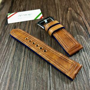 2Dstraps-watch-strap-for-panerai-cinturino-24-mm-orologio-pelle-vintage-24