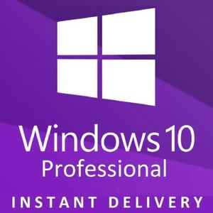 INSTANT-WINDOWS-10-PROFESSIONAL-PRO-32-amp-64-BIT-ACTIVATION-CODE-LICENSE-KEY