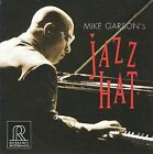 Mike Garson's Jazz Hat by Mike Garson (CD, Mar-2008, Reference Recordings)