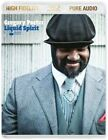 Liquid Spirit by Gregory Porter (Vocals) (CD, Jan-2014, Blue Note (Label))