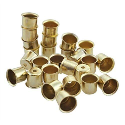 13 Pieces Pbx2470916 Playbox Candle Holders 25 Pcs Ï13mm
