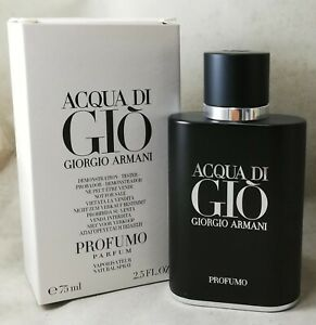 jlim410-Giorgio-Armani-Acqua-di-Gio-Profumo-75ml-Parfum-TESTER-Free-Shipping