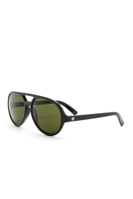 b3dab3c0d2 Electric Sixer Sunglasses Matte Black Camo - Ohm Grey Lens ...