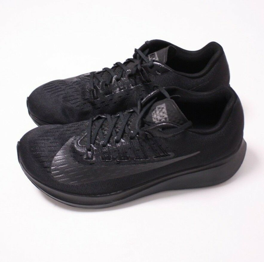 Nike Zoom Fly Men's Running shoes, Size 7.5, 880848 003