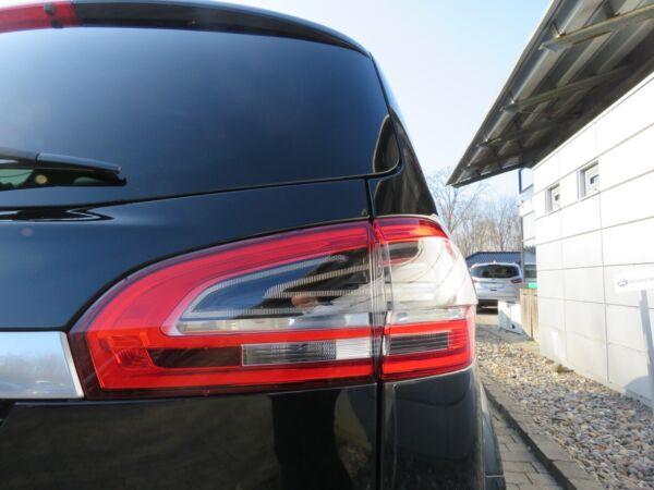 Ford S-MAX 2,0 SCTi 203 Titanium aut. - billede 4