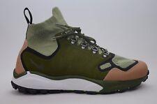Nike Air Zoom Talaria Mid FK PRM Mens Size 8-11 New in Box NO Top Lid 875784 300 884497915883