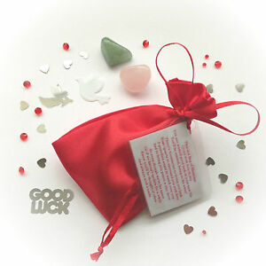 A-BAG-OF-BLESSINGS-TO-WISH-GOOD-LUCK-EMIGRATING-IN-YOUR-NEW-LIFE-GIFT-CARD
