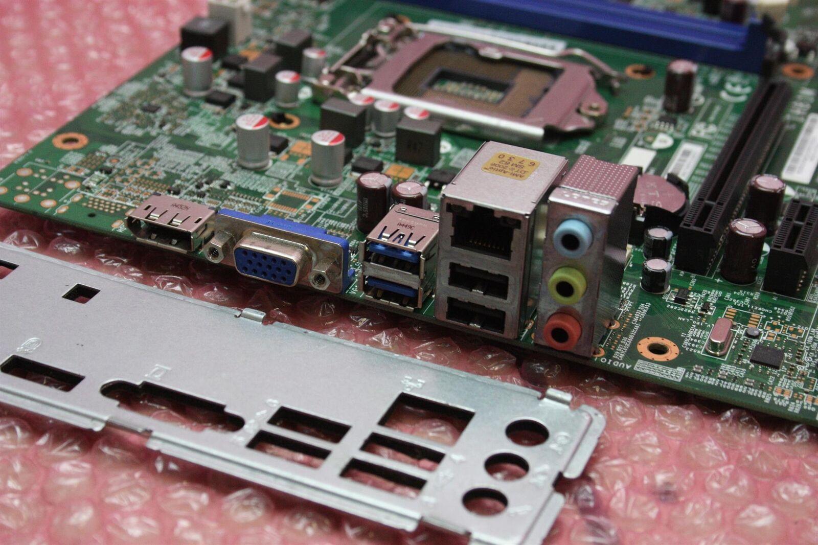 Type 10BF;10DR;10DS;10DU Lenovo ThinCentre E73 motherboard fru 00KT254
