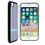 VERTICAL-STRIPES-Personalised-Case-Apple-iPhone-5-5s-SE-6-6s-7-8-PLUS-XS-MAX-XR miniatuur 16