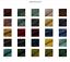 Design-Canape-Moderne-Relax-Interieur-de-la-Maison-Rembourrage-Garniture-Tissu miniature 12