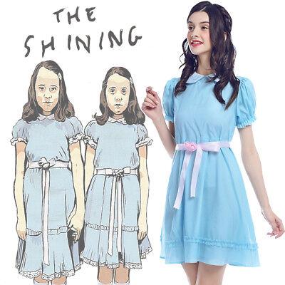 The Shining Zwillinge