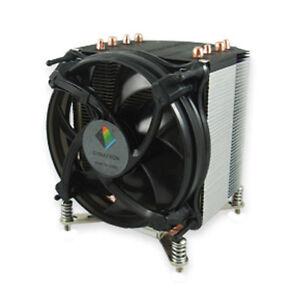 Dynatron-G17-3U-CPU-Cooler-Aluminum-Socket-B-LGA-1366-Intel-Xeon-5000-Series